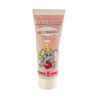 Паста зубная «Бебидент вкусняшка»